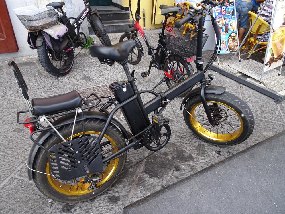 DSC09436