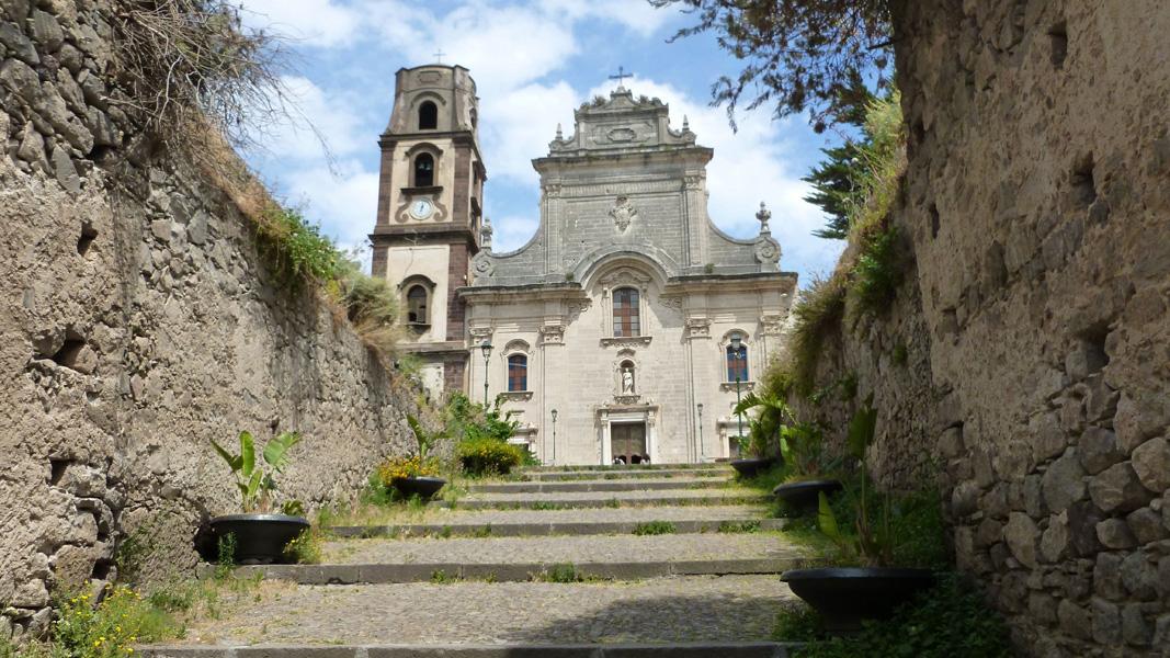 02 Katedra San Bartolo