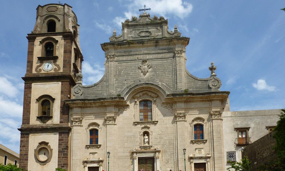 03 Katedra San Bartolo Al Monte