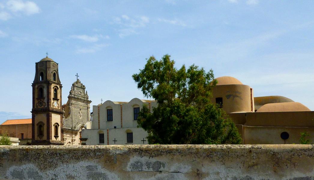 22 Katedra i kompleks zabytkow