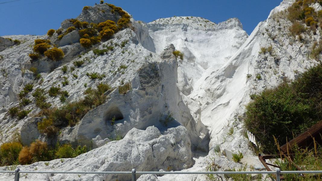 08 Niezwykly bialy krajobraz