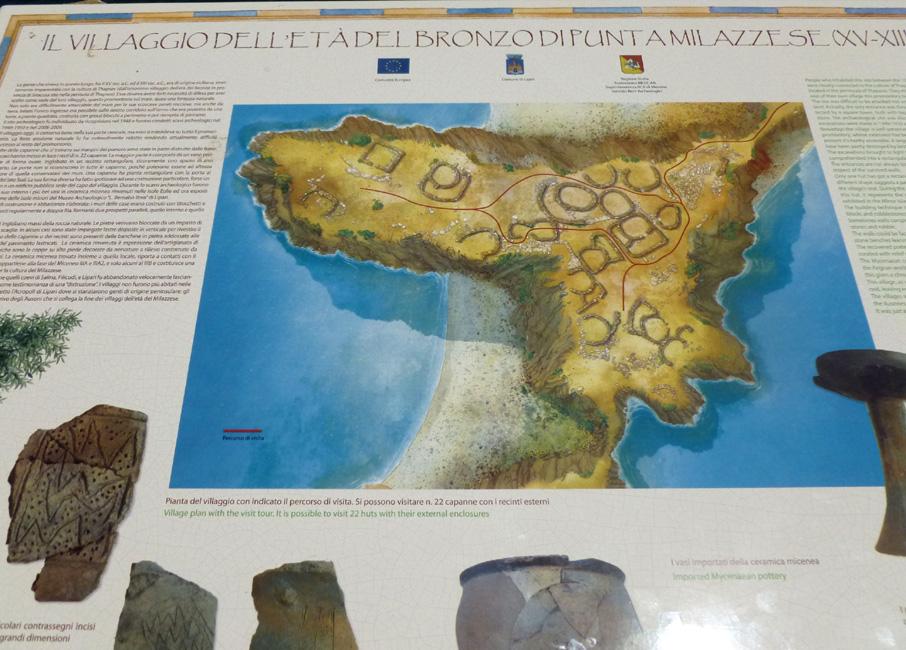 05 Mapa wykopalisk
