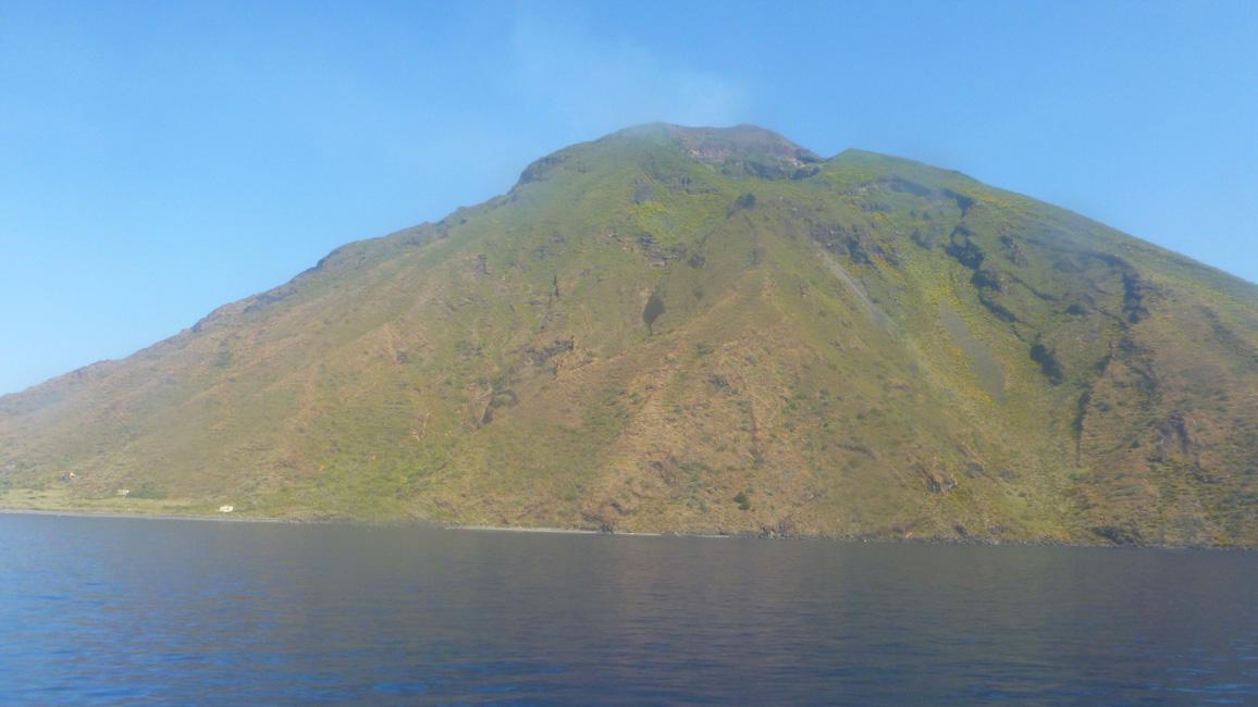 04 poludniowe wybrzeze wyspy