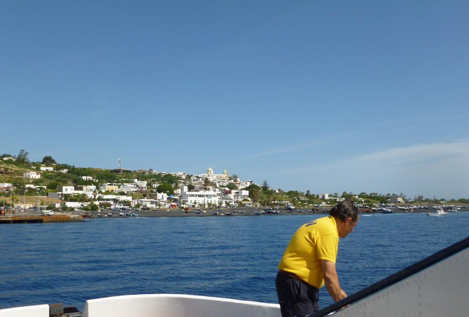 07 wchodzimy do portu