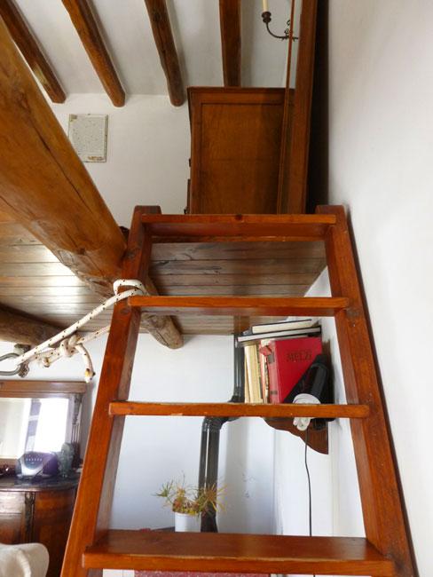 08 schody na antresole
