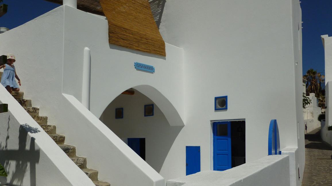 03 Dom w Piscita
