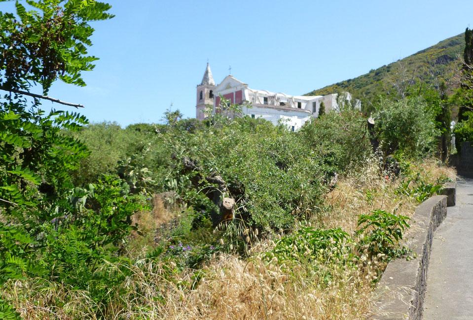07 San Bartolo