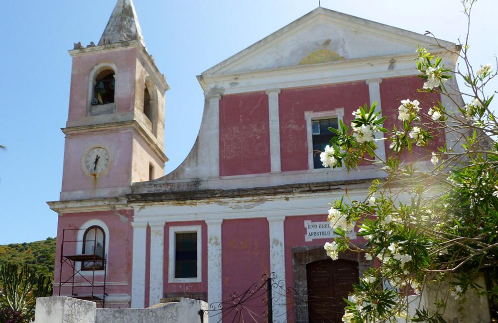 08 Kosciol San Bartolo