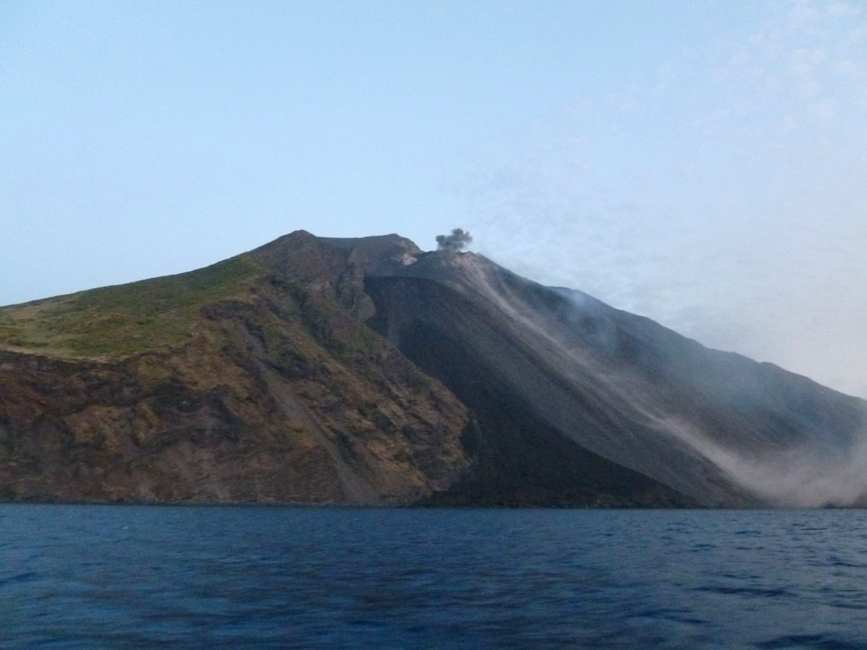 18 Dym erupcji