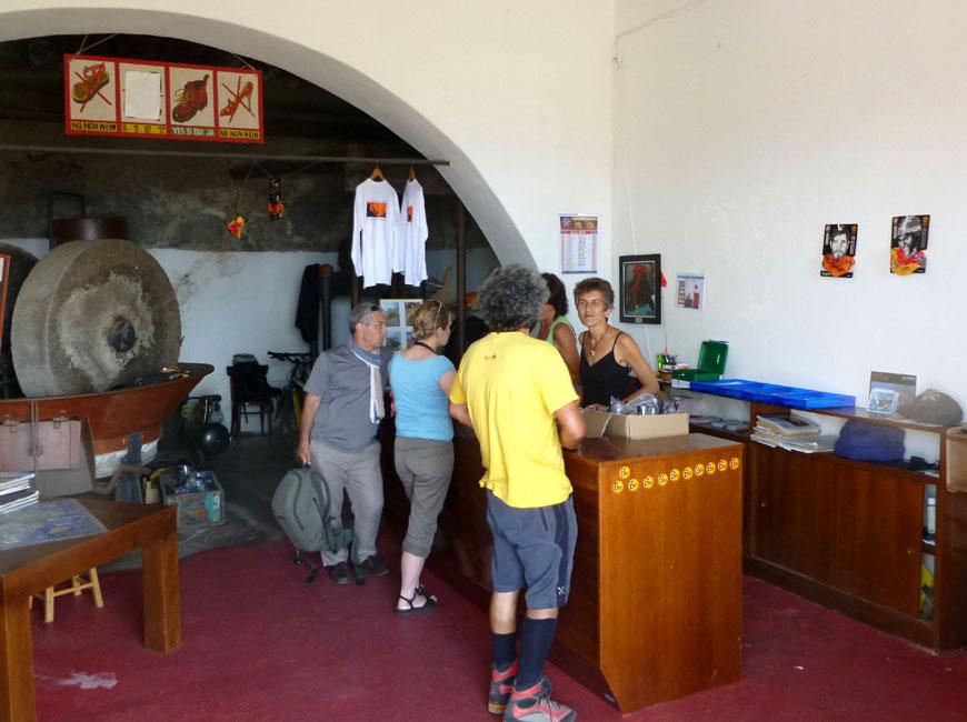 02 Tu rozpoczyna sie wycieczka na Stromboli