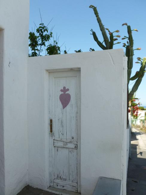 06 Niezwykle drzwi