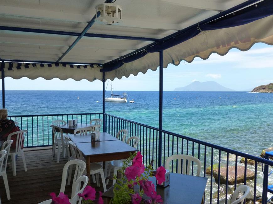 03 Restauracja na brzegu