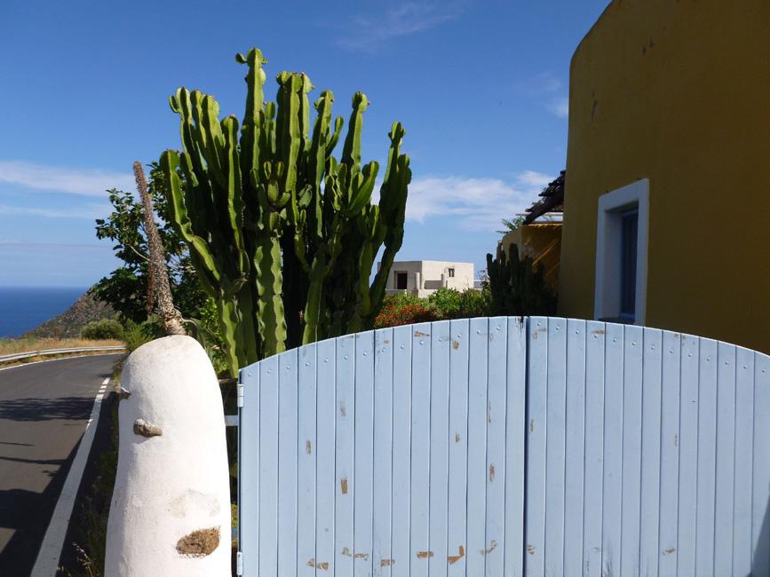 08 Dom z niebieska brama
