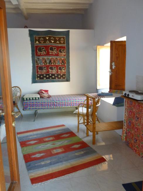02 W moim pokoju