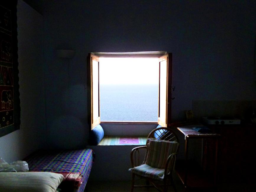 03 Okno a w oknie morze