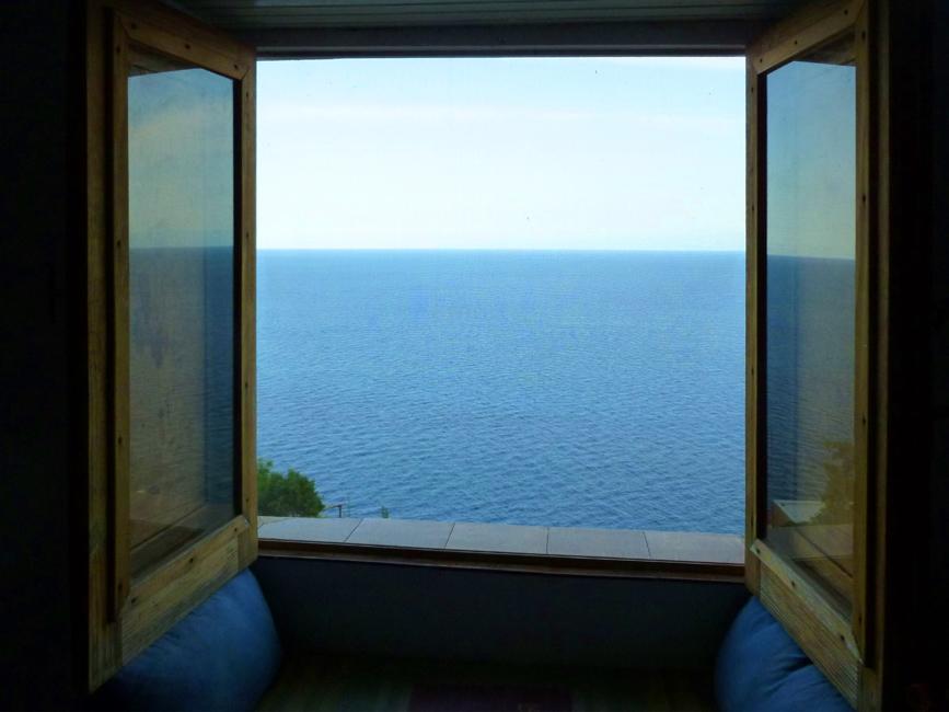 05 Okno z morzem
