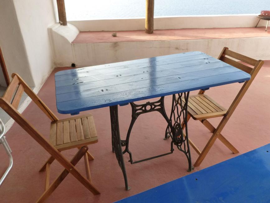 09 Niezwykly stol