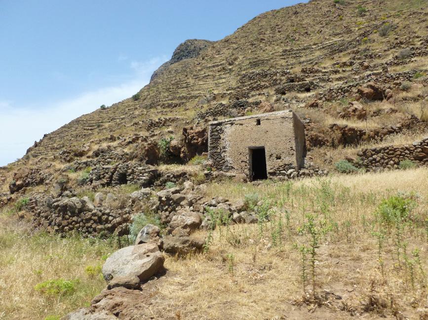 21 Casa del Tramonto, czyli Dom Zachodzacego Slonca