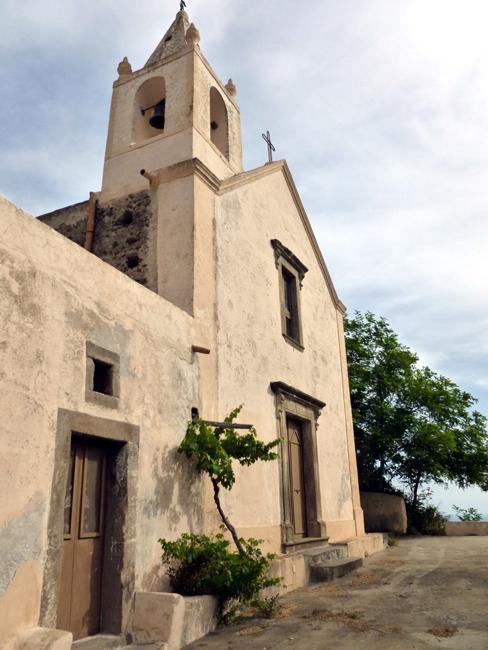 03 San Bartolo