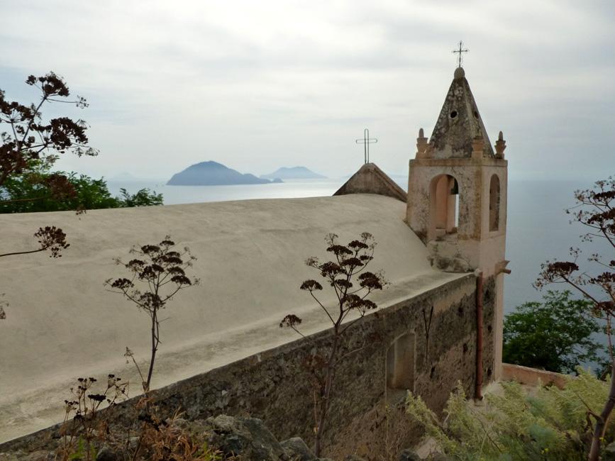 07 San Bartolo z gory
