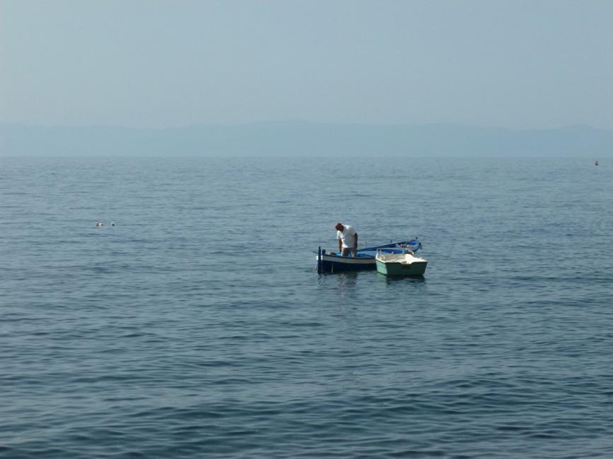 02 Scenka na morzu