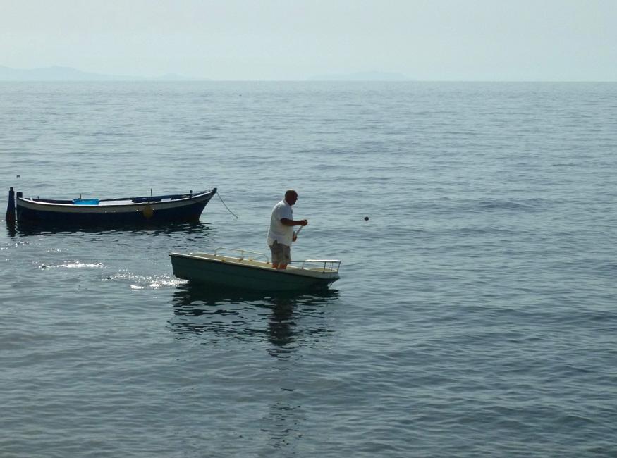 03 Scenka na morzu