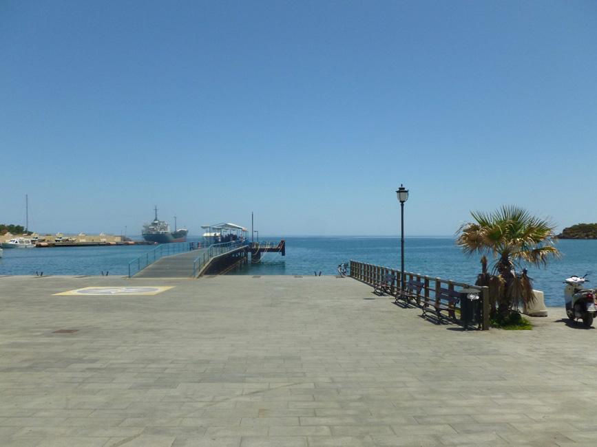 02 Porto di Levante