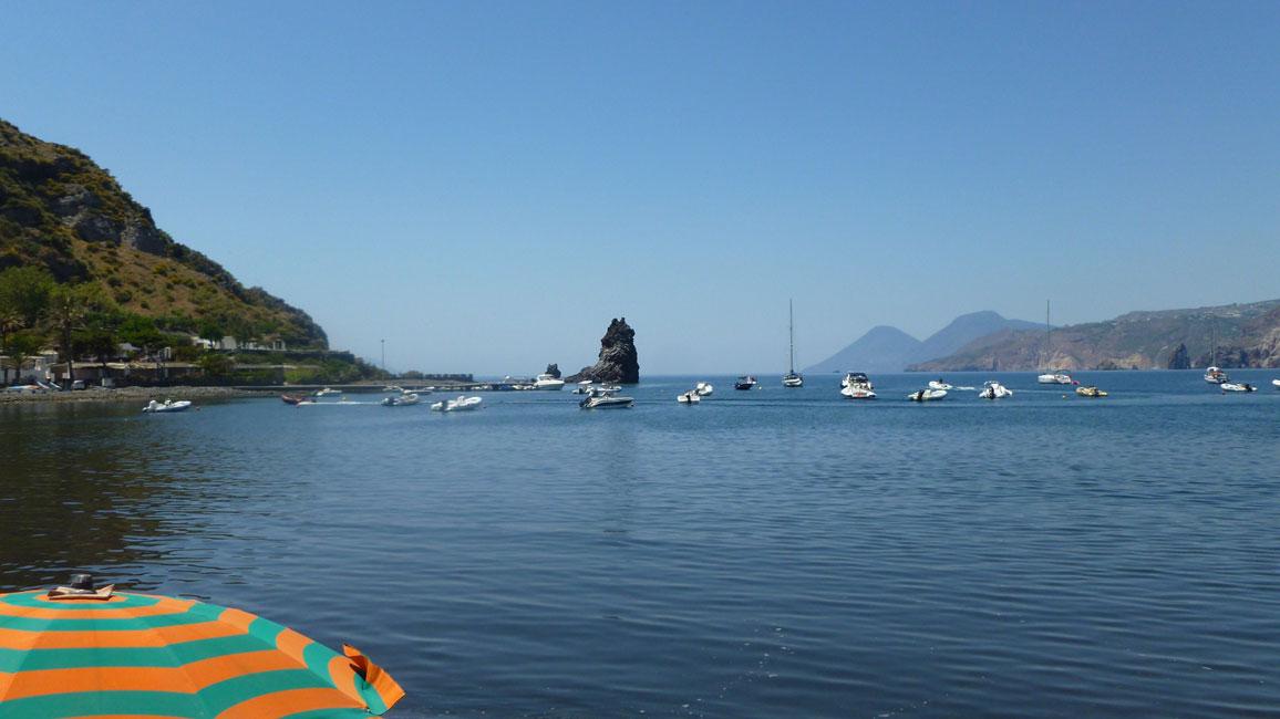 04 Porto di Ponente
