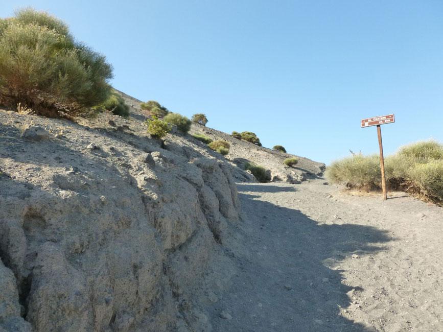 04 Odliczanie - jeszcze 600 m