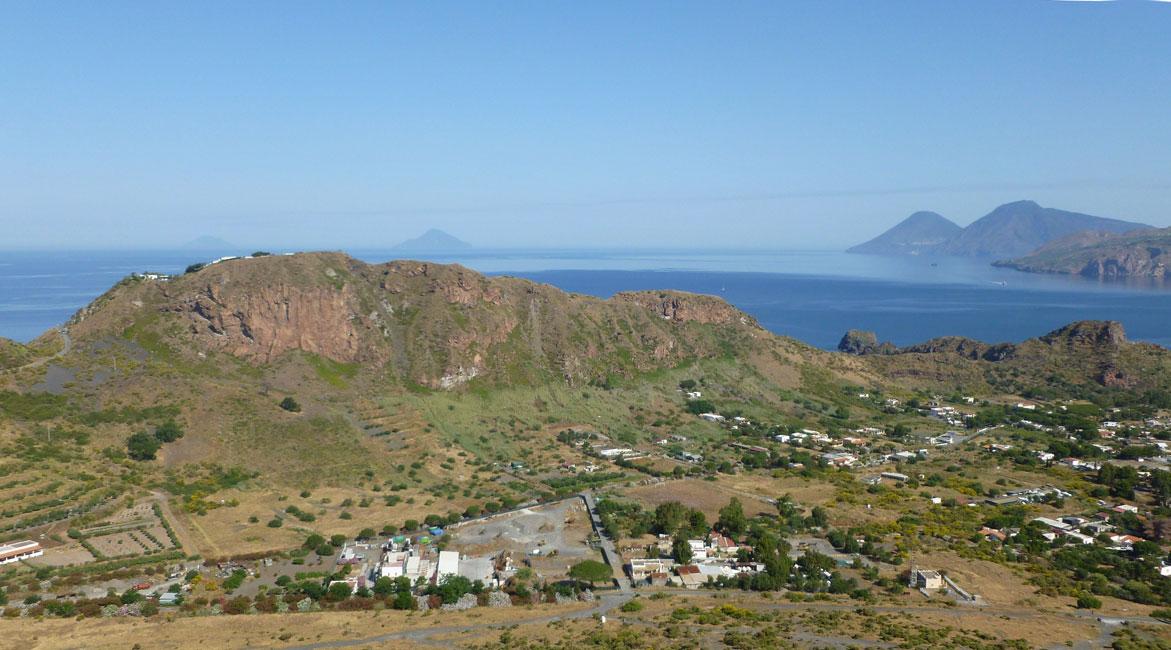 09 Widok na Monte Lentia