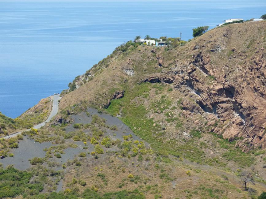 10 Monte Lentia