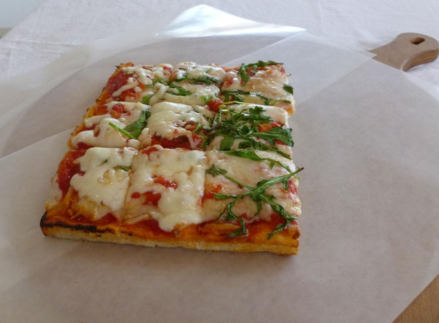 01 Pizza a taglio