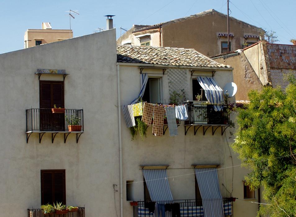 Palermo10