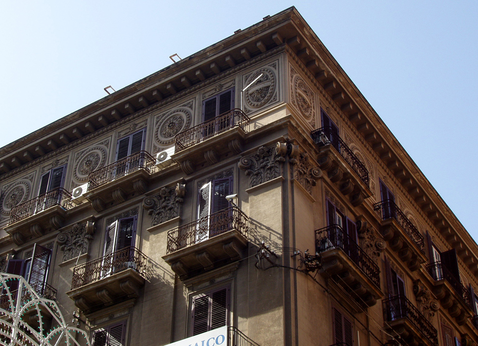 Palermo13