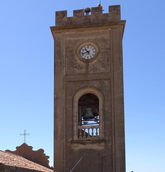 Dzwonnica Duomo