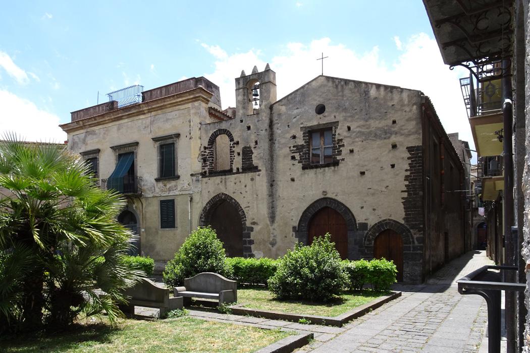 obok San Martino