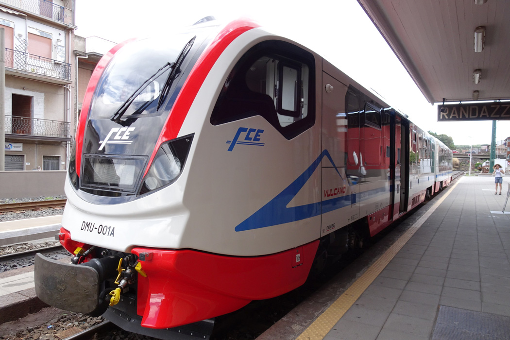 Polskie wagony