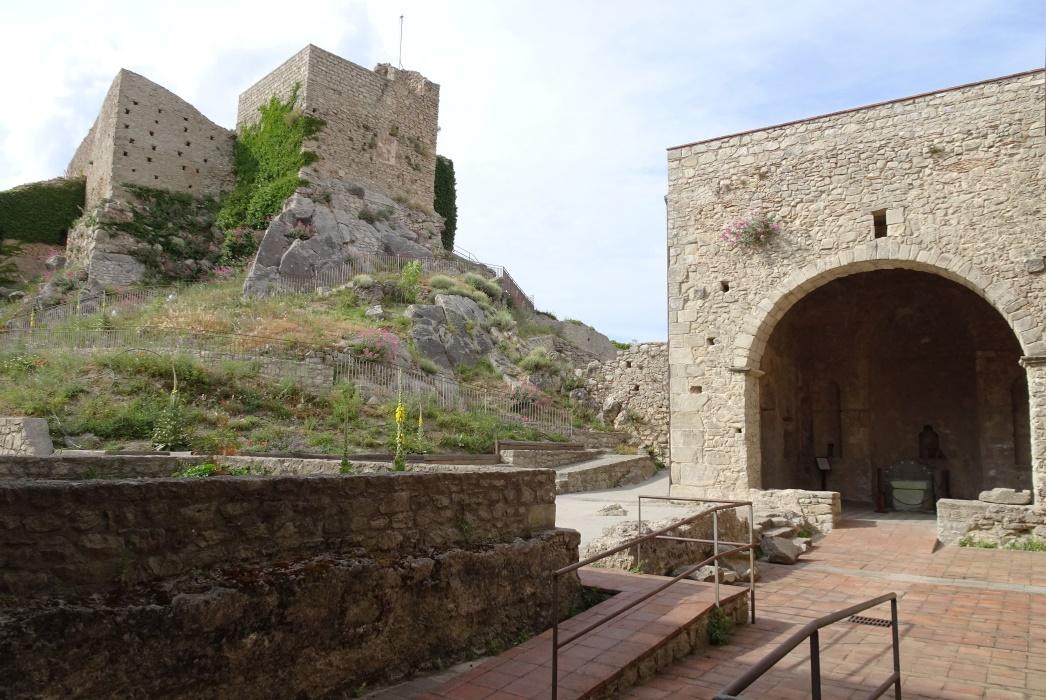 Kaplica Aragońska